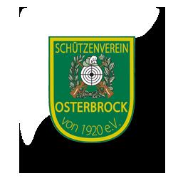 Schützenverein Osterbrock e.V.